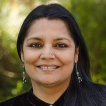 Benna Sharma