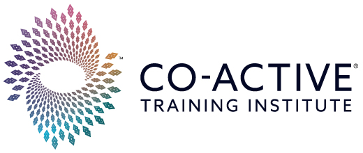 Co-Active logo