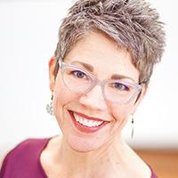 Fiona Soltes
