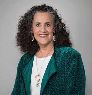 Julie Gottman