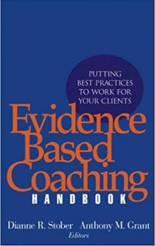 Evidence Based Coaching