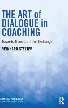 The Art of Dialogue Coaching