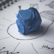 Driving Disruption While Facilitating Innovation- Whitney Johnson