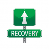 Holistic Recovery and The Big Five Behaviors - James Prochaska and Janice Prochaska
