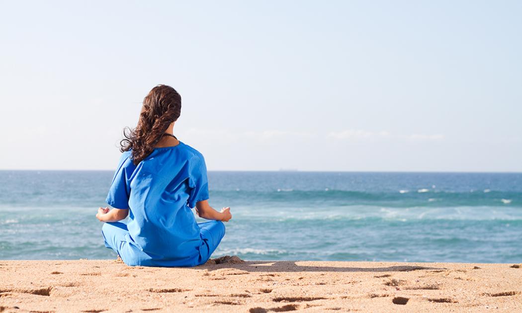 Essential Mindfulness Toolkit