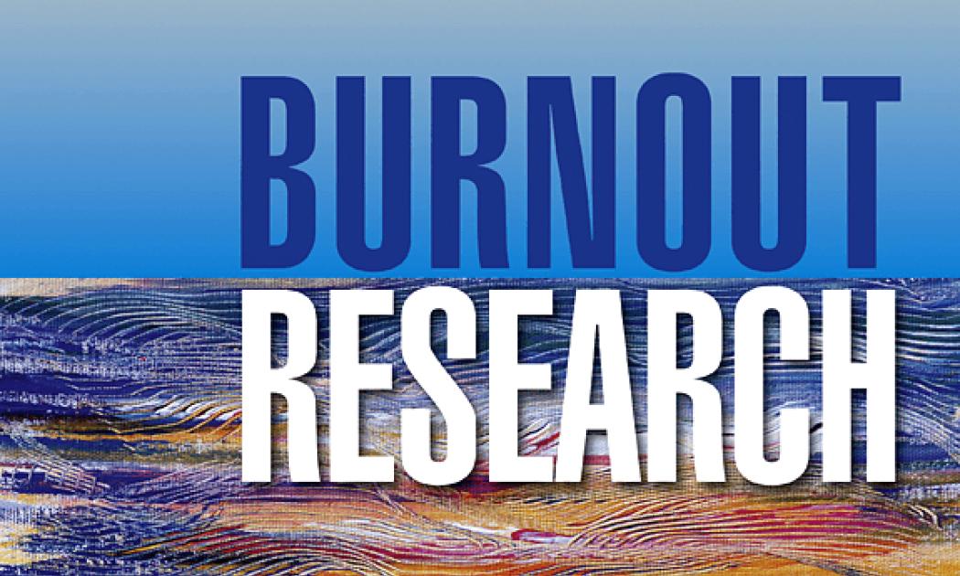 Burnout Research