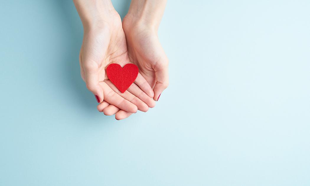 Medicine, Minfulness and Humanity