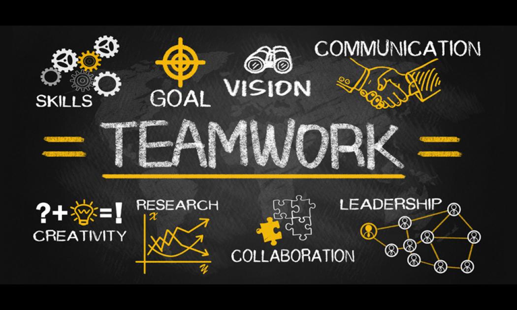 Team Diagnostic Theory