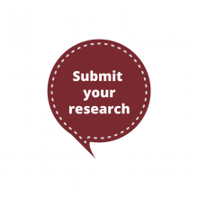 Submit your research