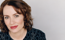 Susan David - Helping Habits Stick