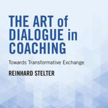 The Art of Dialogue in Coaching