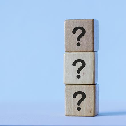Beautiful Coaching Questions