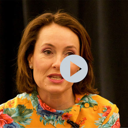 Susan David Ted Talk - Resilience
