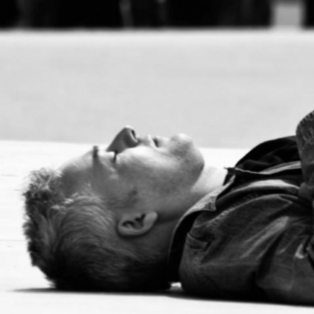 Coaching Sleeper Effects