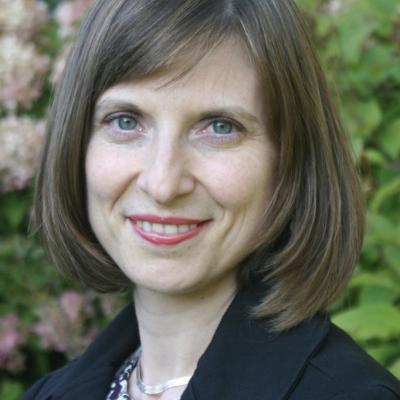 Julia Rabinovitch's picture