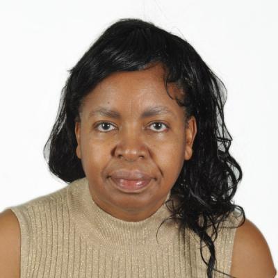 Mary WC Kamau's picture