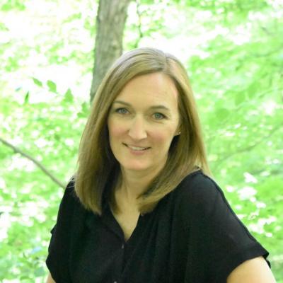 Julie Cummings's picture