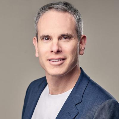 Michael Colson's picture