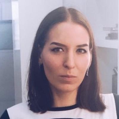 Marila Kachanova's picture