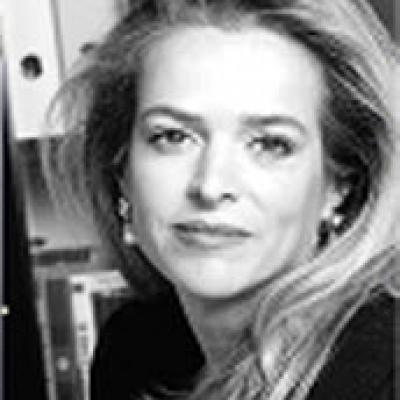Katrina Burrus, Ph.D., MCC's picture