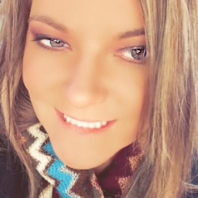 Jessica Macchione's picture