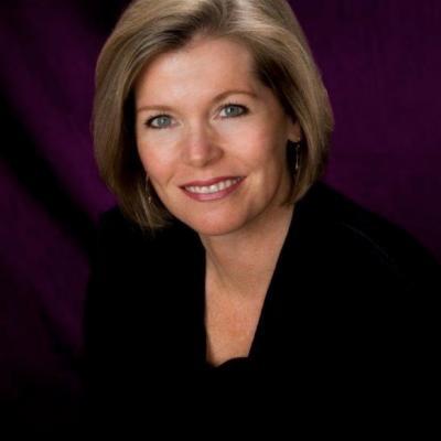 Susan Mahoney's picture