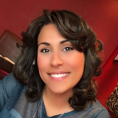 Suzanne Sallam's picture