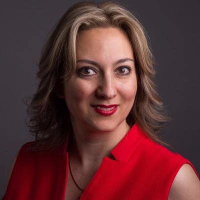 Carla Santiesteva's picture
