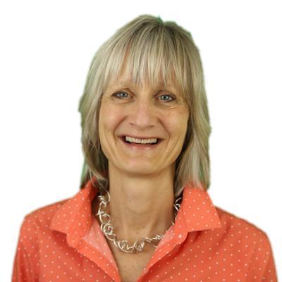 Laurel Smith Doggett's picture