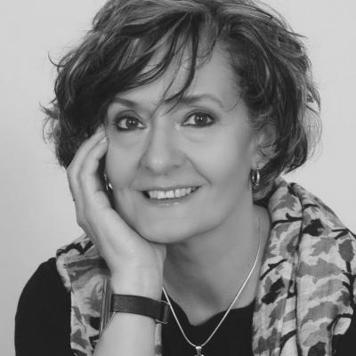 Dina Zavrski Makaric's picture