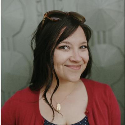 Erika Backberg's picture