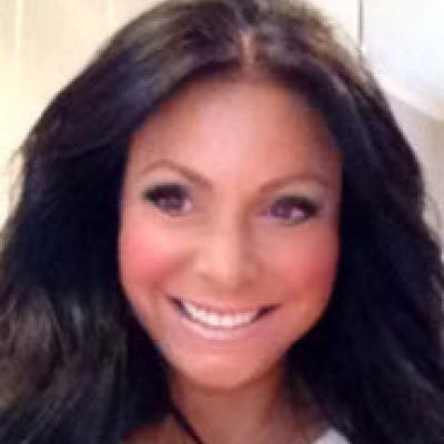 Paulette Rao's picture