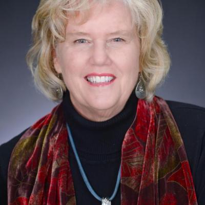 Donna Zajonc MCC's picture