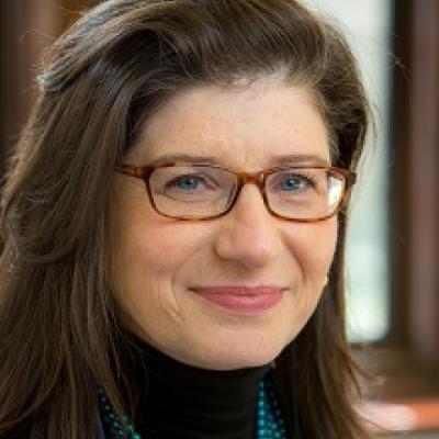 Carol Kauffman's picture