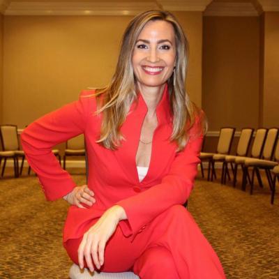 Jill Barrett's picture
