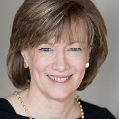 Cathy Lanteri, MD's picture