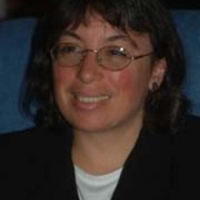 Karen Jo Shapiro Psy.D's picture