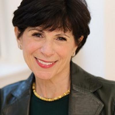 Michelle Alfandari's picture