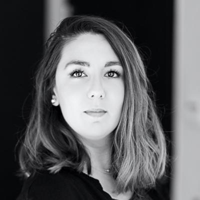Magali Brouilloux's picture