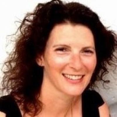 Claudia Danser's picture