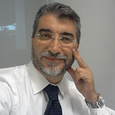 Umberto Zerbini's picture