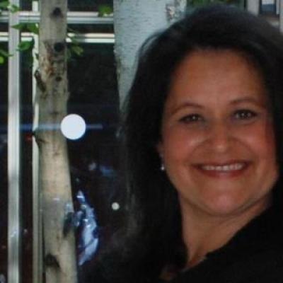 Monica Austin's picture
