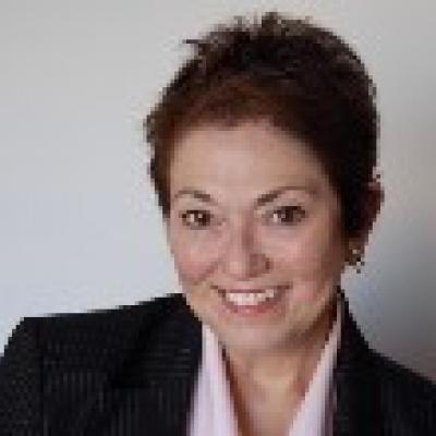 Margaret A. Gomez's picture