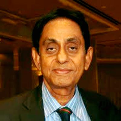 Venkata Nanduri's picture
