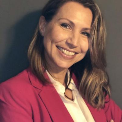 Sandra Voyadzis's picture