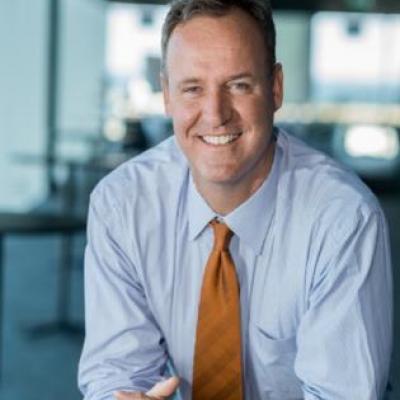 Michael Simpson's picture