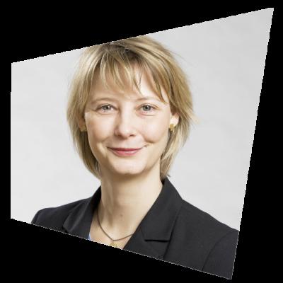 Anke van Kempen's picture