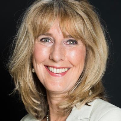 Annemarie van der Meer's picture
