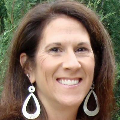Linda Kelican's picture