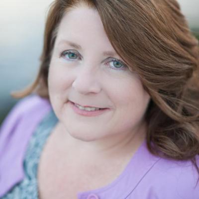 Diane Lapine's picture